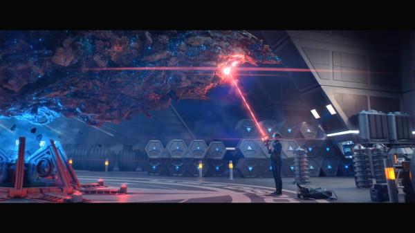 Star.Trek.Discovery.S02E02.New.Eden.1080p.NF.WEB-DL.DDP5.1.x264-CasStudio.mkv_20190126_000333.451