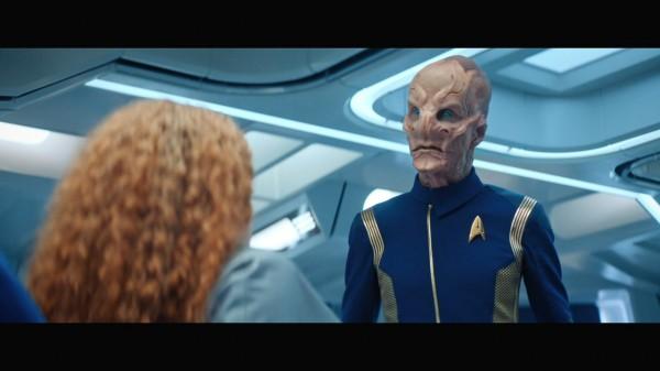Star.Trek.Discovery.S02E02.New.Eden.1080p.NF.WEB-DL.DDP5.1.x264-CasStudio.mkv_20190126_000314.555