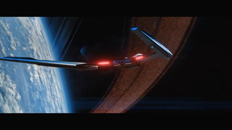 Star.Trek.Discovery.S02E02.New.Eden.1080p.NF.WEB-DL.DDP5.1.x264-CasStudio.mkv_20190126_001653.235