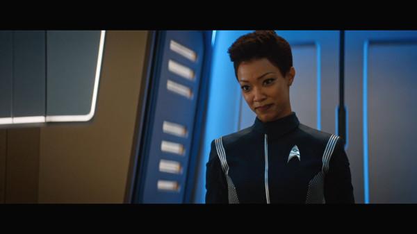 Star.Trek.Discovery.S02E02.New.Eden.1080p.NF.WEB-DL.DDP5.1.x264-CasStudio.mkv_20190126_003254.966