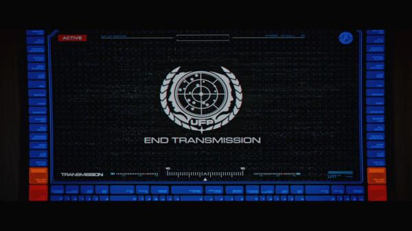 Star.Trek.Discovery.S02E02.New.Eden.1080p.NF.WEB-DL.DDP5.1.x264-CasStudio.mkv_20190126_004332.995