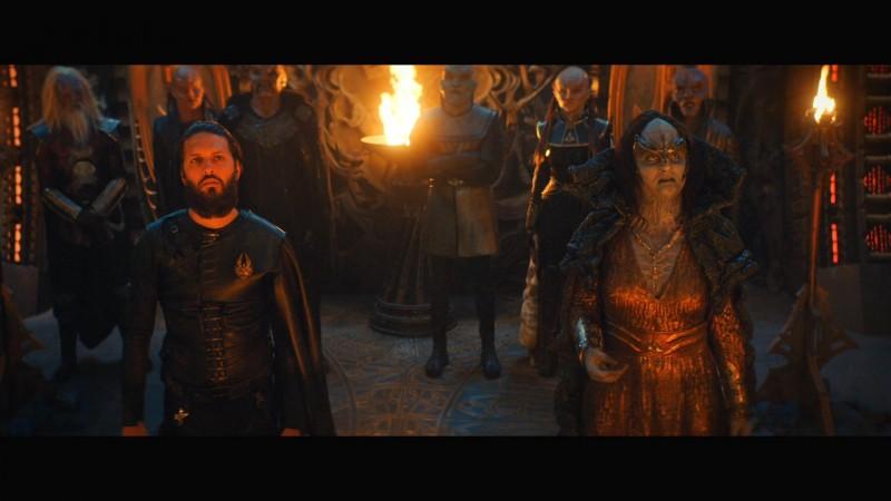 Star.Trek.Discovery.S02E03.Point.of.Light.1080p.NF.WEB-DL.DDP5.1.x264-CasStudio.mkv_20190202_215243.667