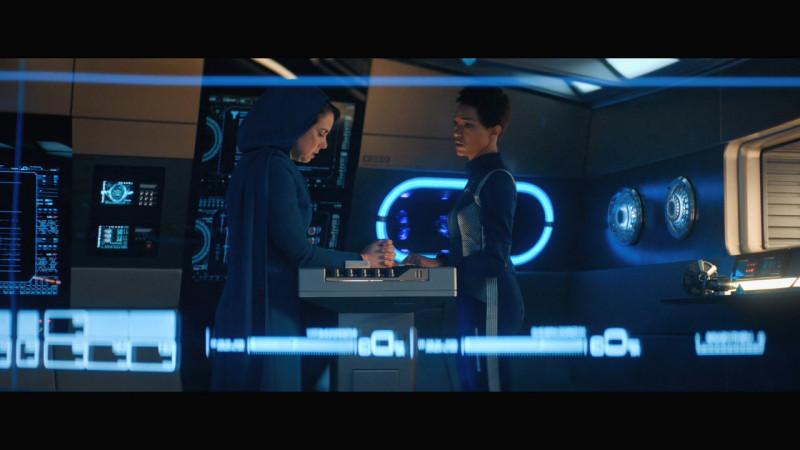 Star.Trek.Discovery.S02E03.Point.of.Light.1080p.NF.WEB-DL.DDP5.1.x264-CasStudio.mkv_20190202_215304.006