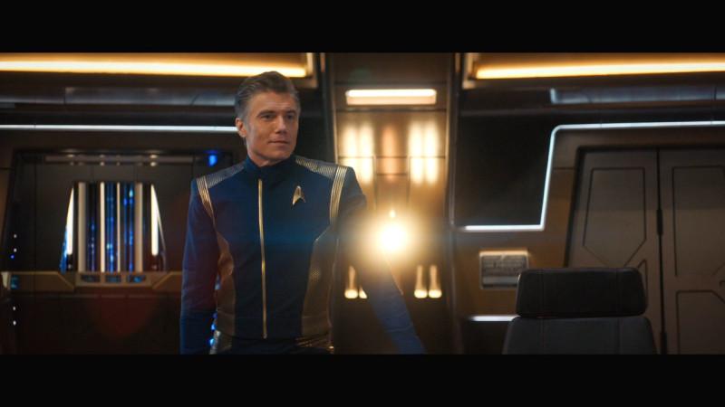 Star.Trek.Discovery.S02E03.Point.of.Light.1080p.NF.WEB-DL.DDP5.1.x264-CasStudio.mkv_20190202_215313.219