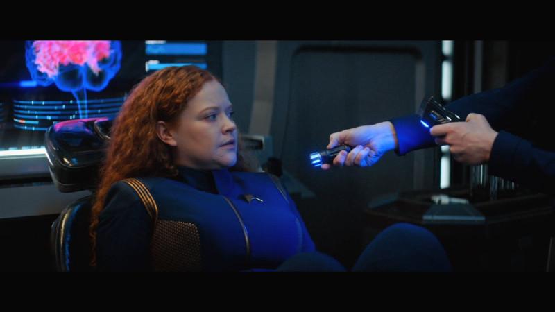 Star.Trek.Discovery.S02E03.Point.of.Light.1080p.NF.WEB-DL.DDP5.1.x264-CasStudio.mkv_20190202_215341.133