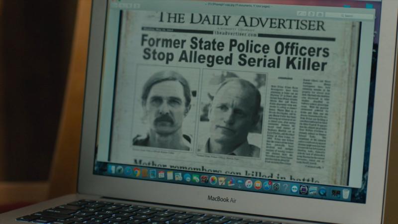True.Detective.S03E07.HD720p.Amedia.MegaPeer.(qqss44).mkv_20190403_022550.367