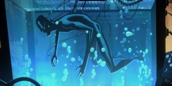 Love-Death-Robots-Zima-Blue