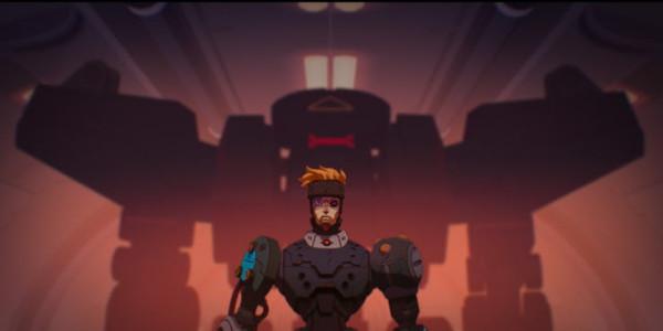 Love-Death-Robots-Blindspot