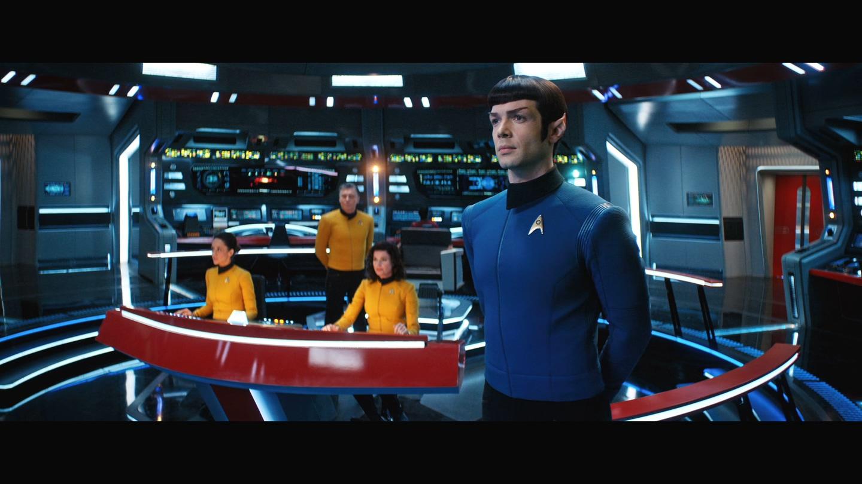 Star.Trek.Discovery.S02E14.Such.Sweet.Sorrow.Pt.2.1080p.NF.WEB-DL.DDP5.1.x264-CasStudio.mkv_20190421_014444.593