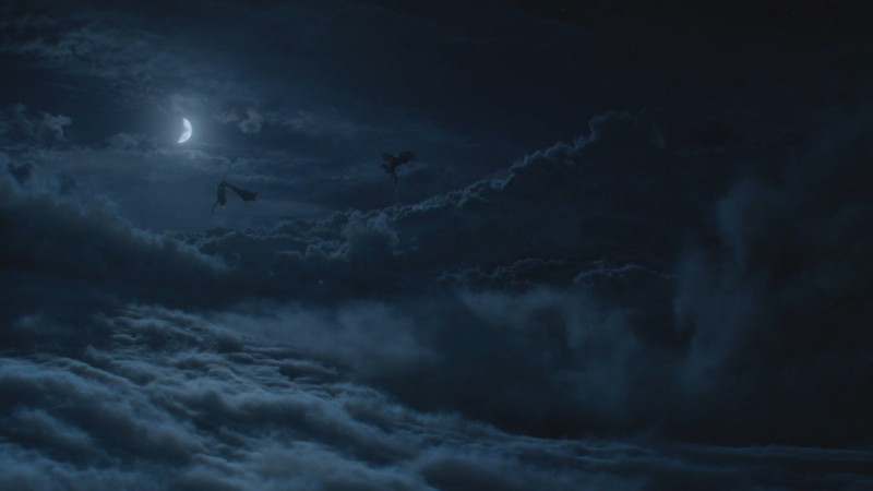 Game.of.Thrones.S08E03.The.Long.Night.1080p.WEB-DL.Rus.Eng.EniaHD.mkv_20190429_183714.470