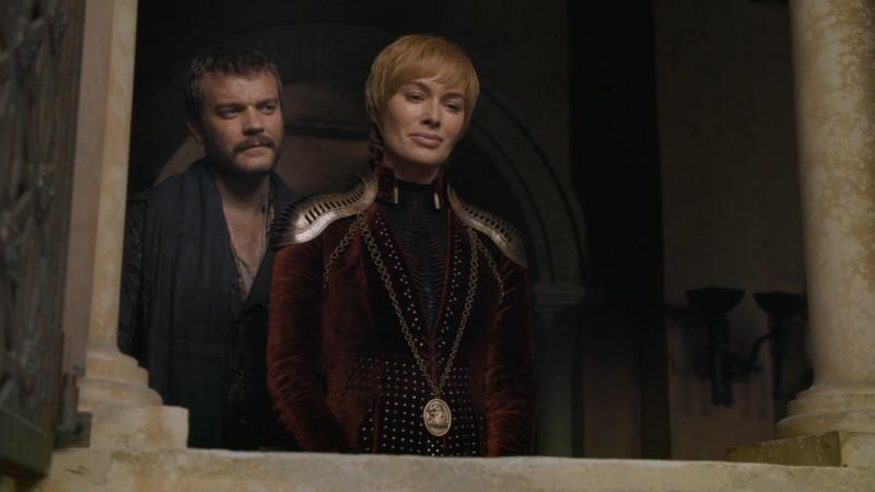 Game.of.Thrones.S08E03.The.Long.Night.1080p.WEB-DL.Rus.Eng.EniaHD.mkv_20190429_195632.988