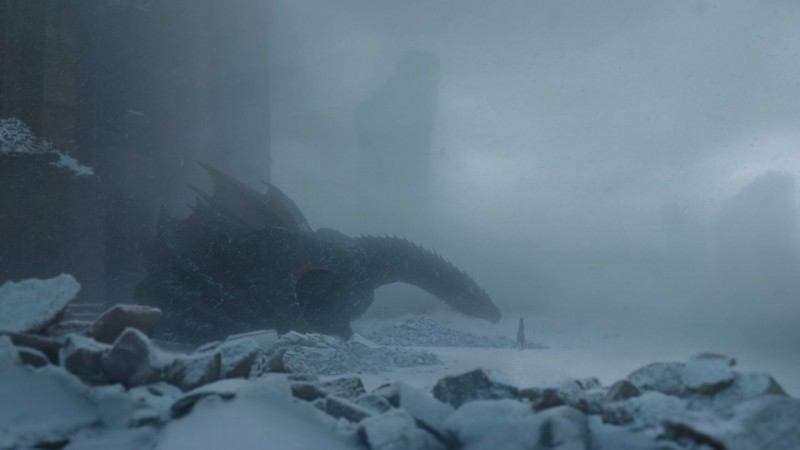 Game.of.Thrones.S08E06.The.Iron.Throne.1080p.WEB-DL.Rus.Eng.EniaHD.mkv_20190520_164014.940
