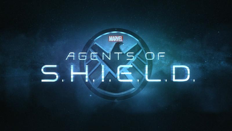 Marvels.Agents.of.S.H.I.E.L.D.S06E13.720p.WEB-DL.LostFilm.mkv_20190809_043453.270