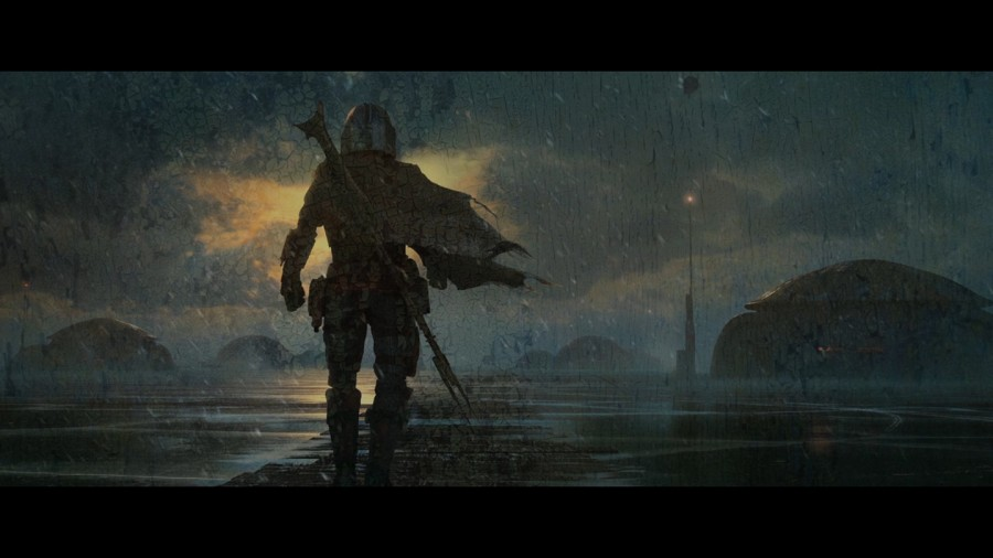 The.Mandalorian.s01e01.WEB-DL.720p.AlexFilm.mkv_20191118_052737.496