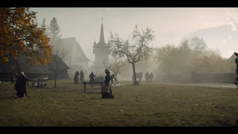 The.Witcher.S01E02.Four.Marks.1080p.WEB-DL.DUB.EniaHD.mkv_20191221_001826.843