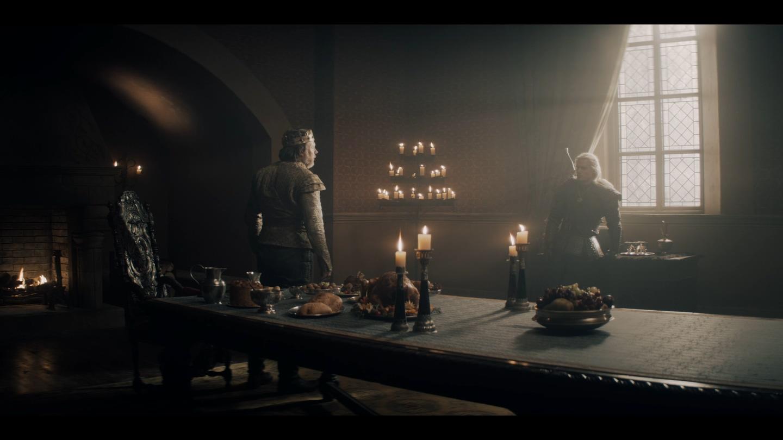 The.Witcher.S01E03.Betrayer.Moon.1080p.WEB-DL.DUB.EniaHD.mkv_20191221_014926.719