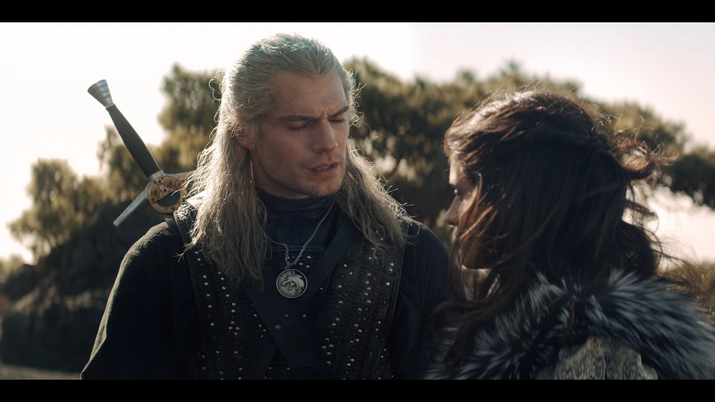 The.Witcher.S01E06.Rare.Species.1080p.WEB-DL.DUB.EniaHD.mkv_20191221_183402.753