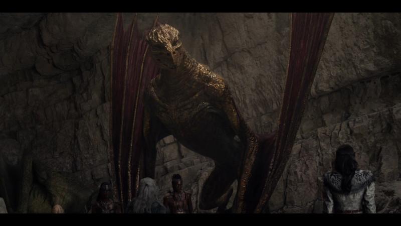 The.Witcher.S01E06.Rare.Species.1080p.WEB-DL.DUB.EniaHD.mkv_20191223_032109.992