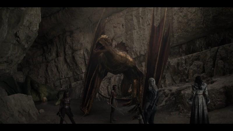 The.Witcher.S01E06.Rare.Species.1080p.WEB-DL.DUB.EniaHD.mkv_20191223_032204.083