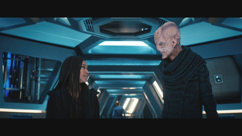 Star.Trek.Discovery.S03E03.People.of.Earth.1080p.NF.WEB-DL.DDP5.1.H.264.mkv_20201105_030831.559