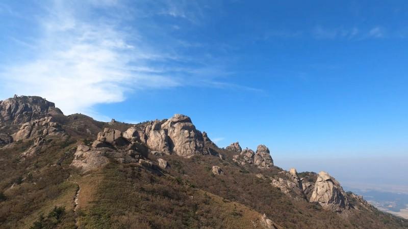 Wol-chool mountain.mp4_20201018_224026.371