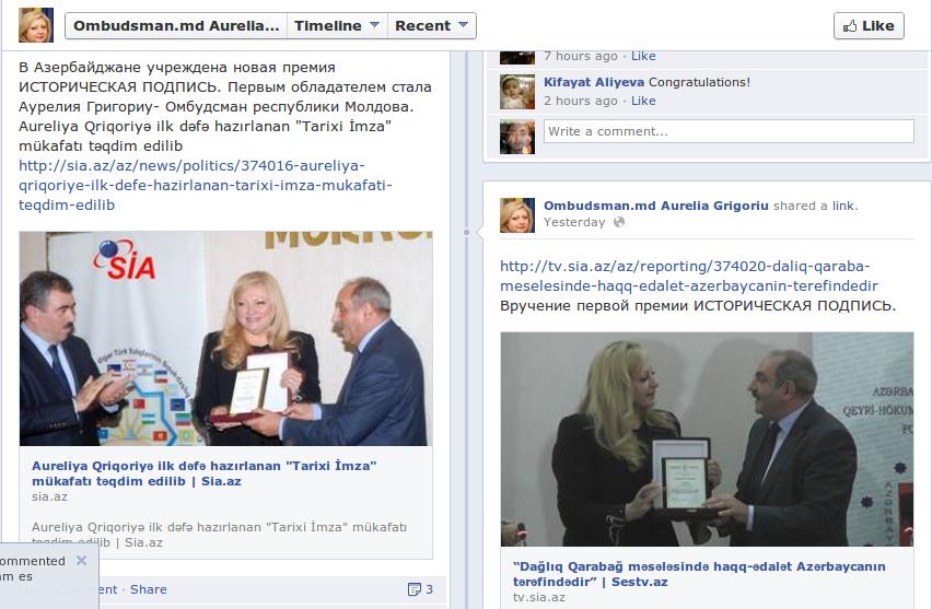 2  Ombudsman.md Aurelia Grigoriu