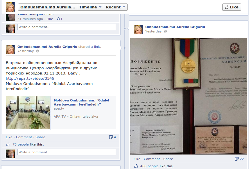 Ombudsman.md Aurelia Grigoriu2