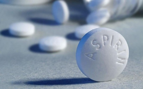 aspirin_2945793k-xlarge_trans_NvBQzQNjv4BqqVzuuqpFlyLIwiB6NTmJwfSVWeZ_vEN7c6bHu2jJnT8.jpg
