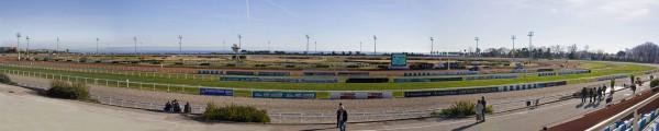 Ippodrom_Panorama1