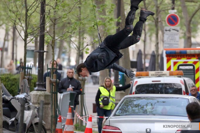 kinopoisk.ru-Mission_3A-Impossible-Fallout-3223618.jpg