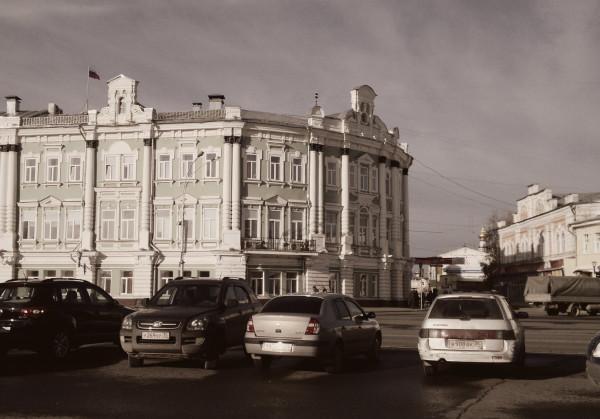 photo(1)
