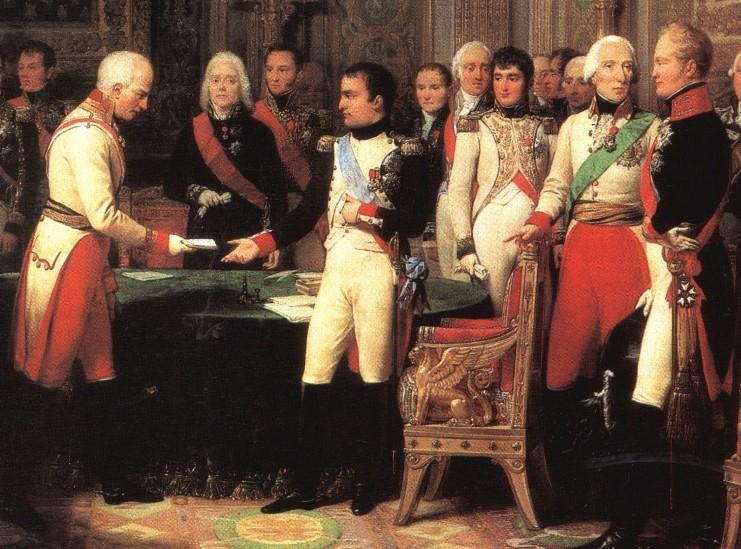 erfurt-1808