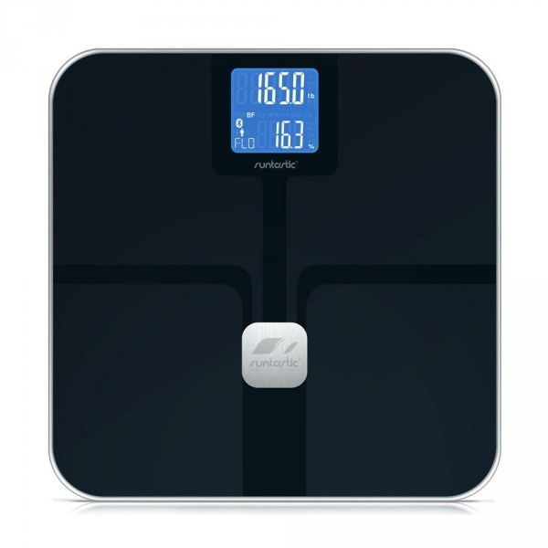 Весы Runtastic