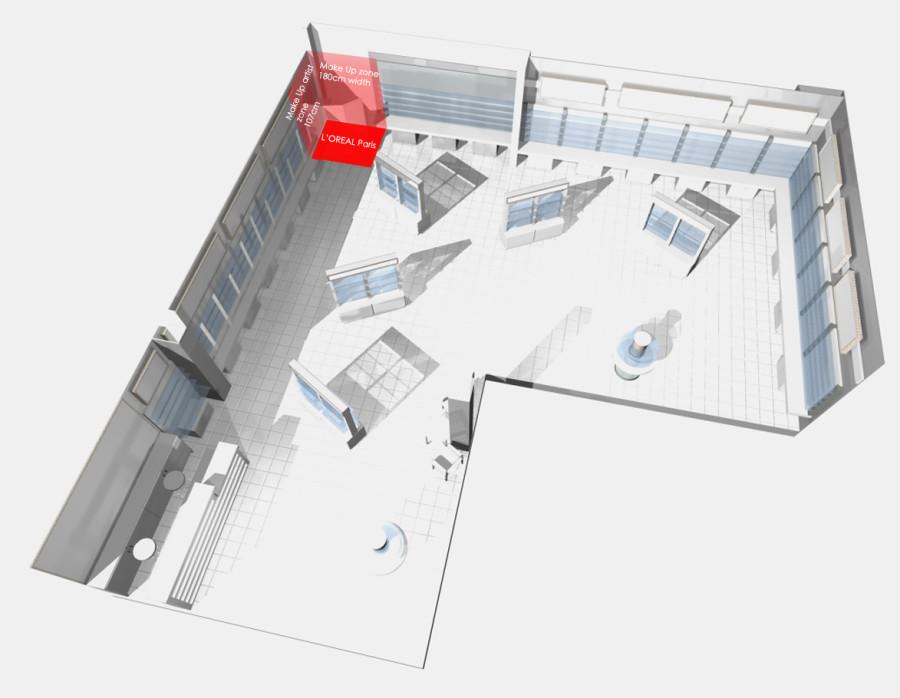1-projectplace