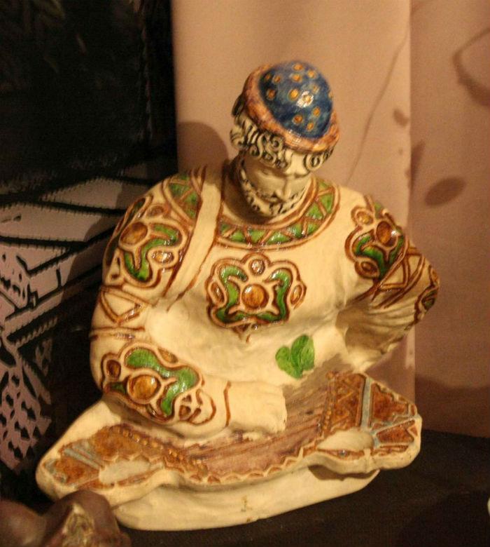 8-Врубель - Скульптура Садко.jpg