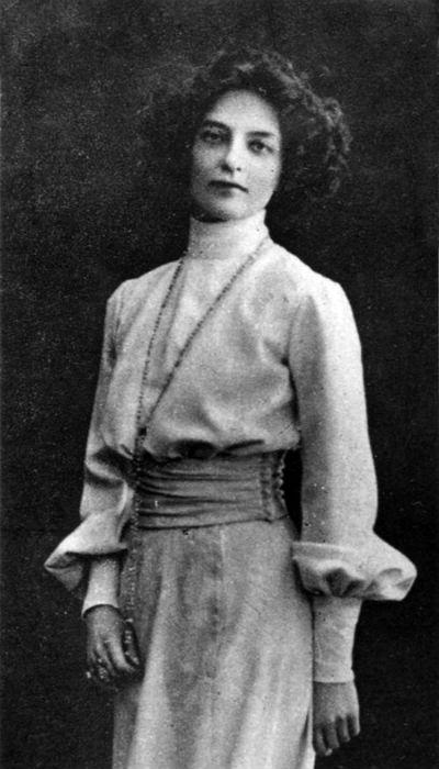 Зинаида Гиппиус (1869-1945).jpg