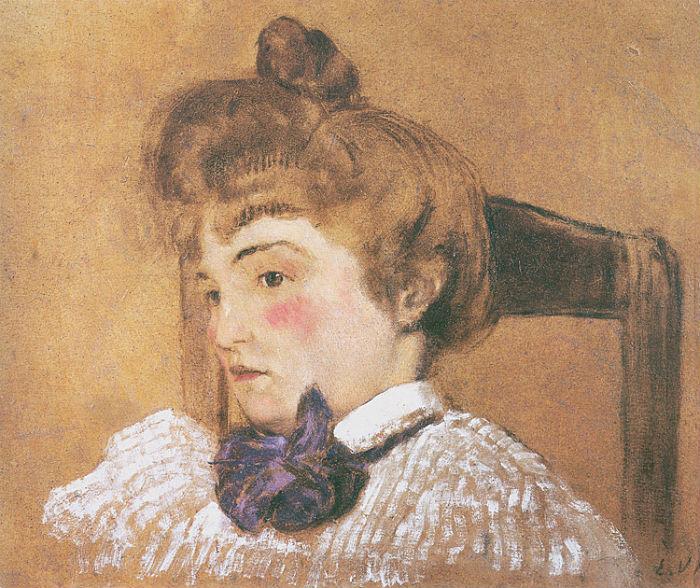 2-Жан Эдуар Вюйар - Мизиа Натансон - 1899.jpg