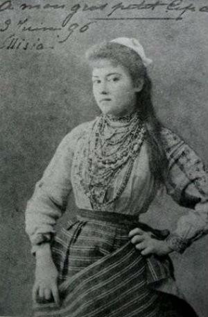 3-Мизиа Годебска - 1890.jpg