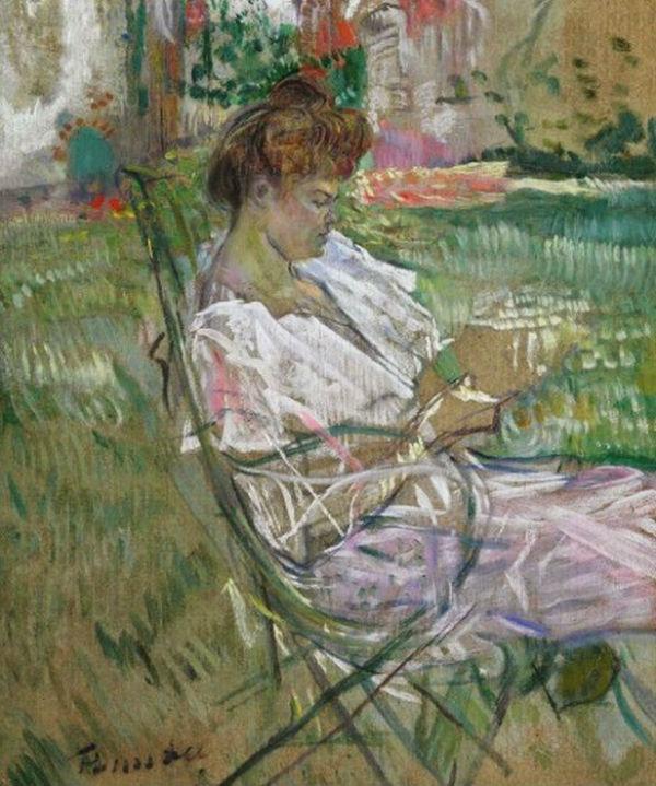 12-Анри де Тулуз-Лотрек - Портрет Мизии Натансон - 1897.jpg