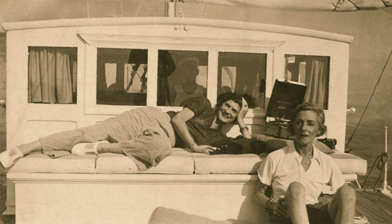 19-Мизиа Серт и Коко Шанель - 1935.jpg