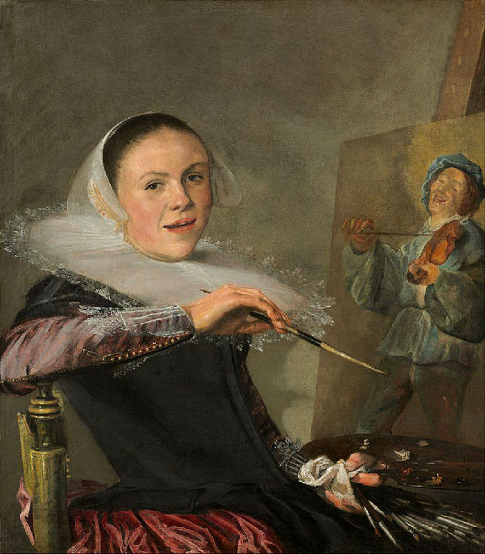 Юдит Лейстер - Автопортрет - 1633.jpg