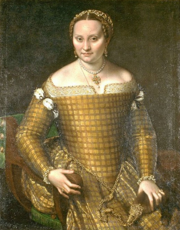 Портрет Бьянки Понцони - 1557 - Карти нная галерея - Берлин.jpg