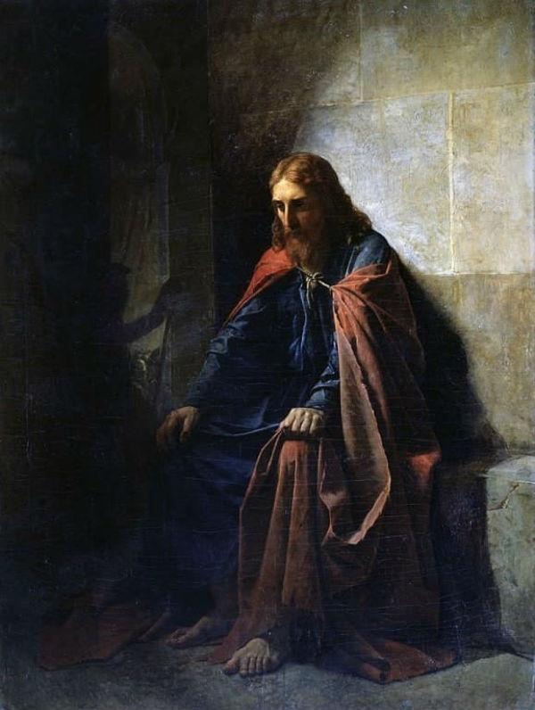 Христос в темнице.jpg