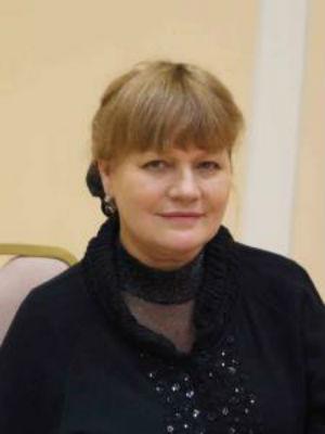 Лариса Алексеевна Псарева.jpg