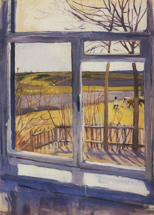 4-Вид из окна - Нескучное.jpg