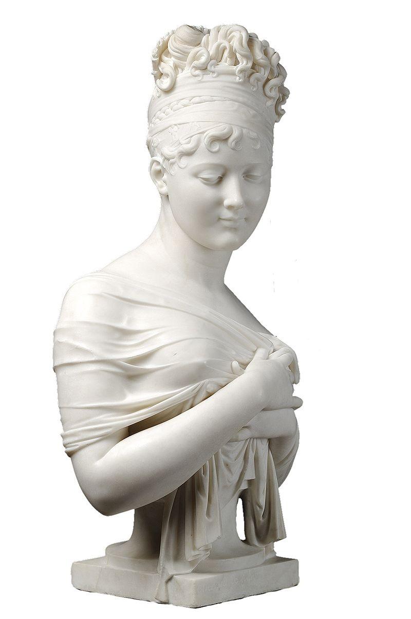 Juliette Récamier face par Joseph Chinard (2).jpg