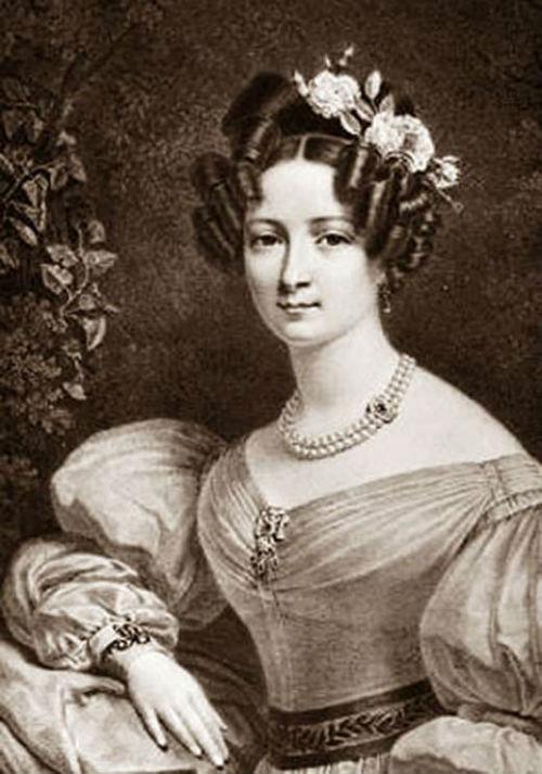 Maria Taglioni-2.jpg