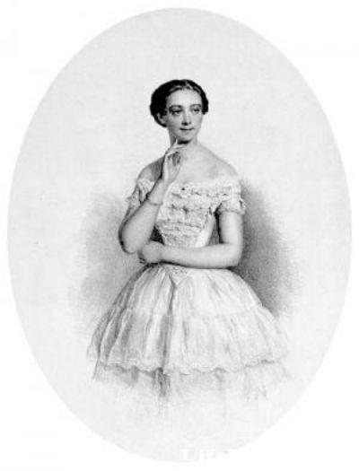 Marie Taglioni -1853.jpg
