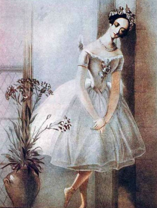 Мария Тальони.jpg