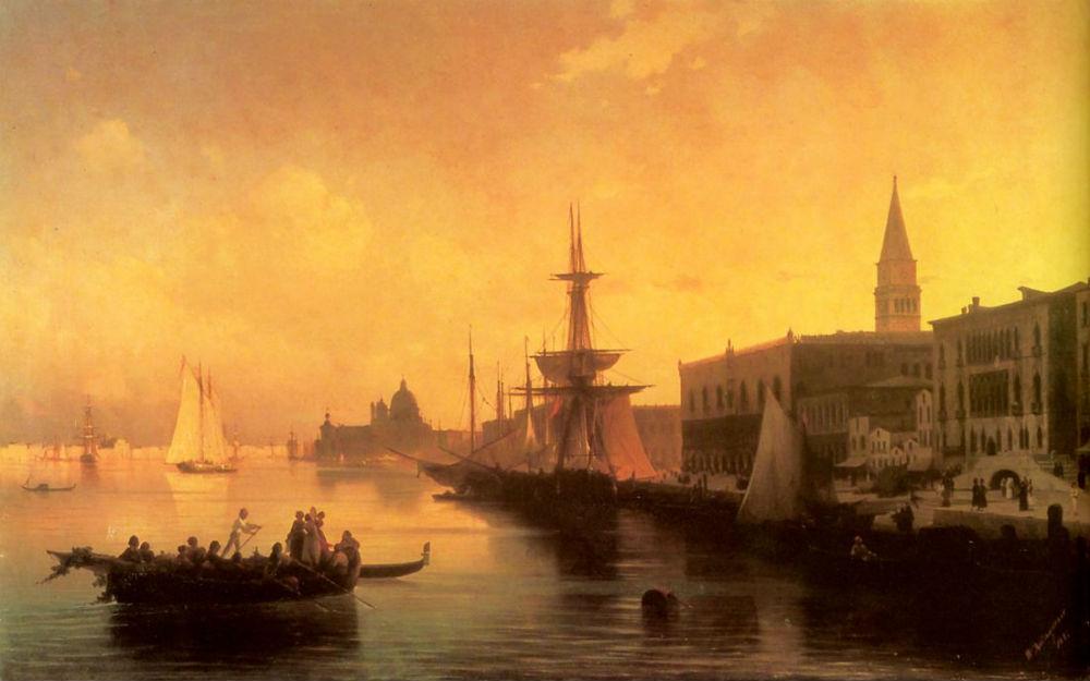 Венеция - 1842.jpg